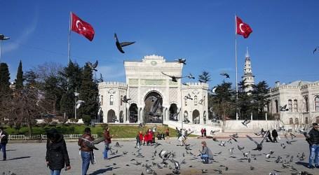 بسبب جنسيته.. جامعة تركية ترفض تسجيل طالب سوري رغم تفوقه
