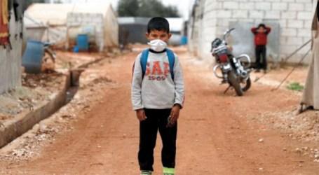 القطاع الصحي في شمال غربي سوريا على حافة الهاوية