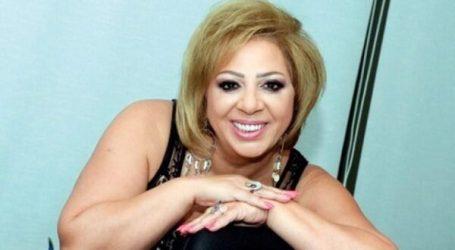 غادة بشور تكشف عن صفات فارس أحلامها