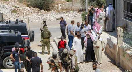 لأول مرة منذ 10 سنوات قوات السلطة تدخل درعا البلد وهجوم يوقع قتلى بصفوفها (فيديو)