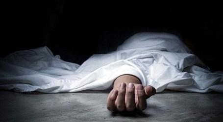 جريمة جديدة تهز سوريا.. عنصر في الميليشيات الإيرانية يقتل زوجته لسبب تافه