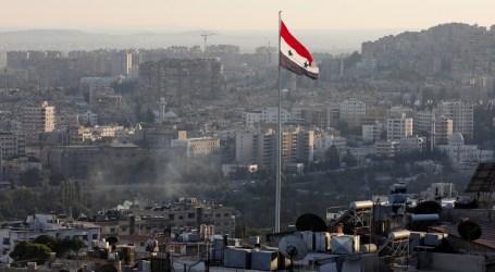 الرشوة تنتشر علنا في مناطق السلطة السورية