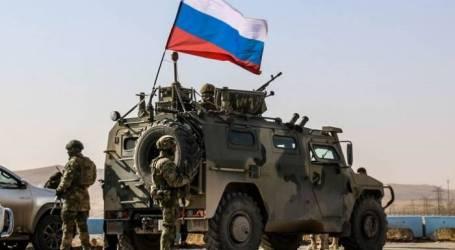 لماذا لا ترغب روسيا بإرسال مجندي السويداء إلى فنزويلا لحماية منشآتها؟