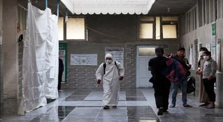 الوضع خطير.. سوريا تصل إلى ذروة الإصابات بفيروس كورونا