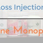 Weight Loss Injection Glossary: Adenosine Monophosphate