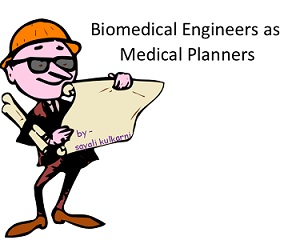 Why biomedical engineering is not very well known among the Indians