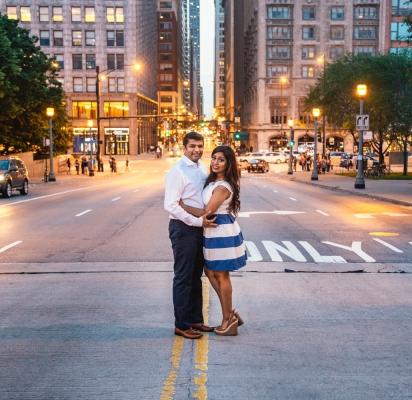 Bokeh-Studios_Niku_Indian_Engagement_Chicago_Photography_01