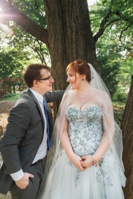 bokeh-studios_best-oak-park-chicago-affordable-wedding-photography_cheney-mansion_photographer_12