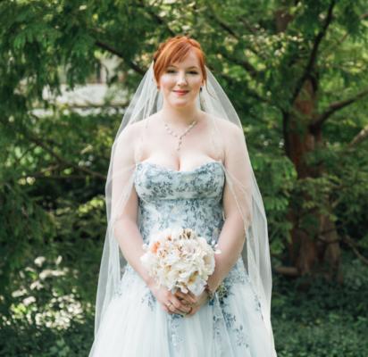 bokeh-studios_best-oak-park-chicago-affordable-wedding-photography_cheney-mansion_photographer_43