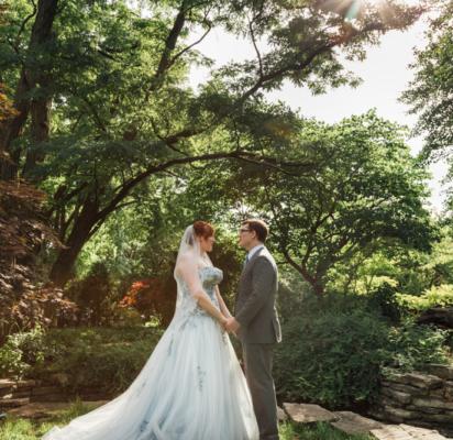 bokeh-studios_best-oak-park-chicago-affordable-wedding-photography_cheney-mansion_photographer_56
