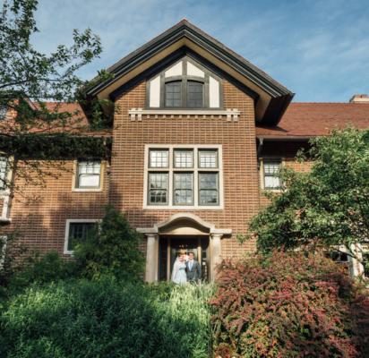 bokeh-studios_best-oak-park-chicago-affordable-wedding-photography_cheney-mansion_photographer_59