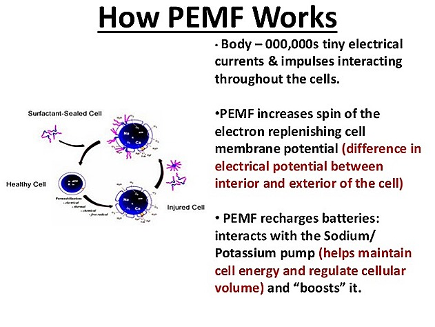 pemf-therapy-works1