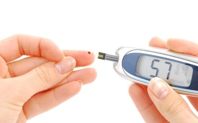 PEMF Therapy | IMPROVE LIFE FOR DIABETICS | PEMF Diabetic HEALING