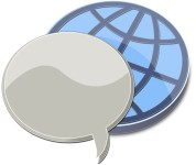 Global Chat
