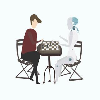 AI Avatars