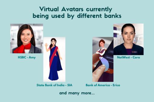 Digital CX in Banking