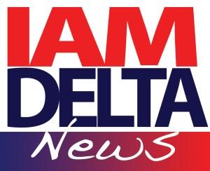 IAM-Delta.News
