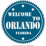 stock-vector-blue-label-with-text-welcome-to-orlando-vector-illustration-198459167 (1)