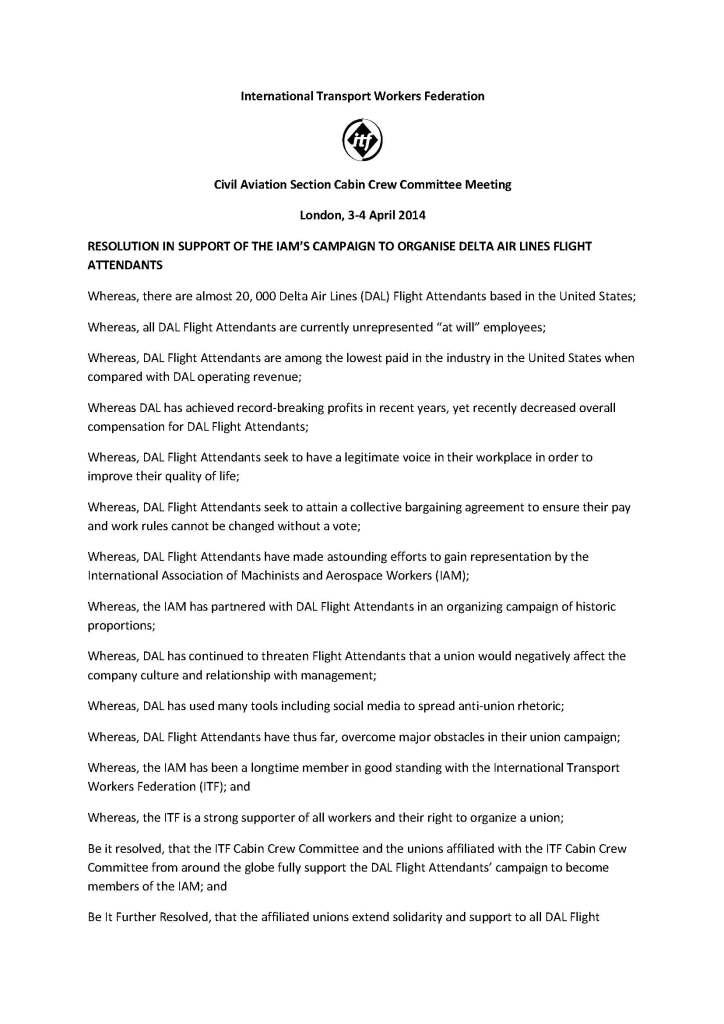 14EnCaCcCom _ Resolution Support of IAM's  DALa Organising Campaign-2_Page_1