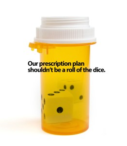 pill-bottle