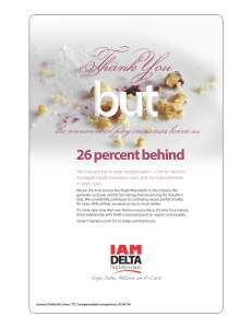 26 percent behind-2