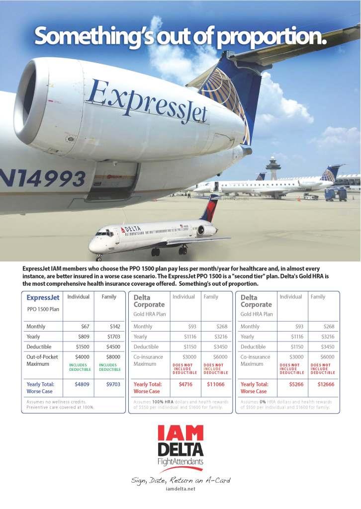 insurance-UAX-3