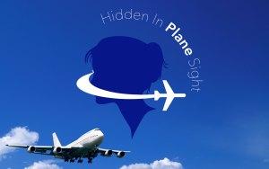 Hidden in Plane Sight