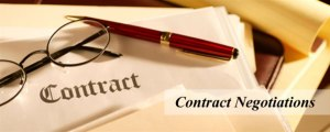 contract_negotiations