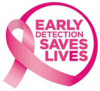breast-cancer-early-detection