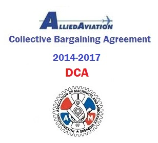 allied-dca-2014-cba