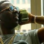 Young Dolph (Rapper)