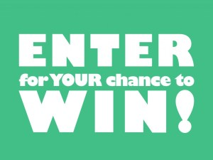 Win a Groupon eGift Card: Help Me Decide #15 on My Bucket