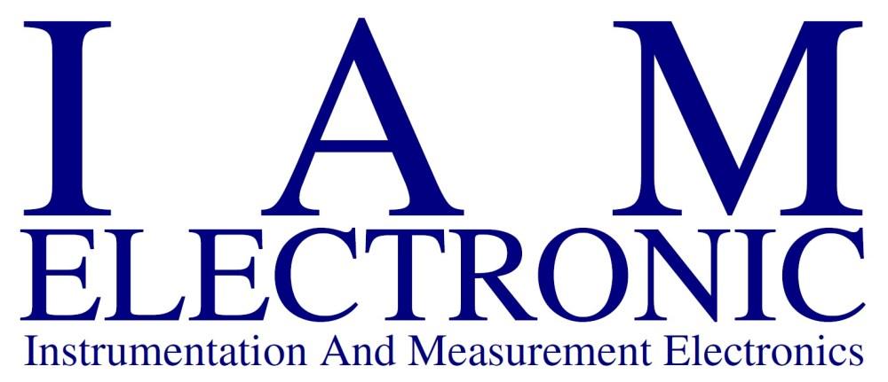 medium resolution of iam electronic instrumentation and measurement electronics artix 7 fpga module
