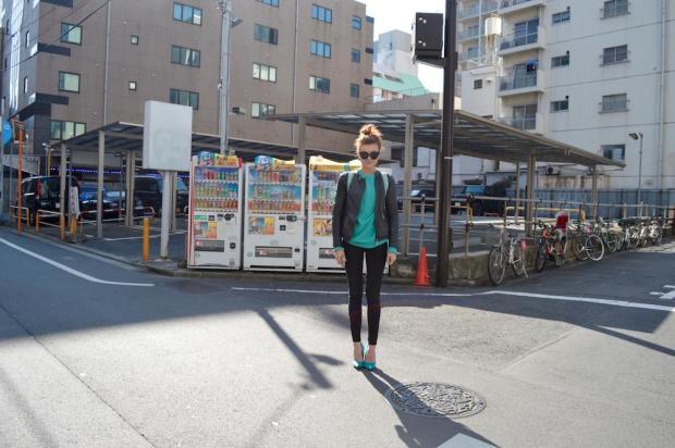 ella-dvornik-tokyo-fashion-travel-luxury_0517
