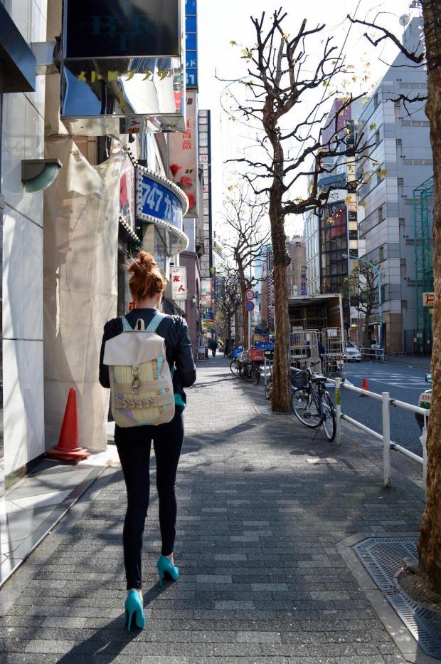 ella-dvornik-tokyo-fashion-travel-luxury_0526