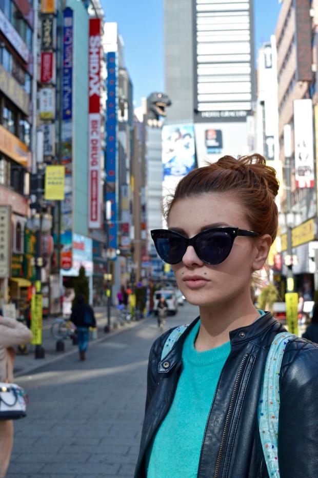 ella-dvornik-tokyo-fashion-travel-luxury_0558