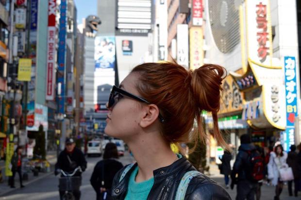 ella-dvornik-tokyo-fashion-travel-luxury_0561