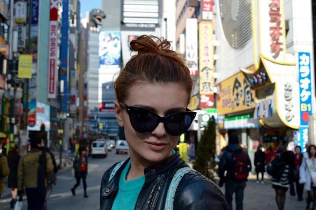 ella-dvornik-tokyo-fashion-travel-luxury_0562