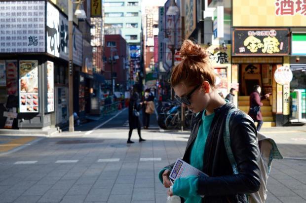 ella-dvornik-tokyo-fashion-travel-luxury_0568