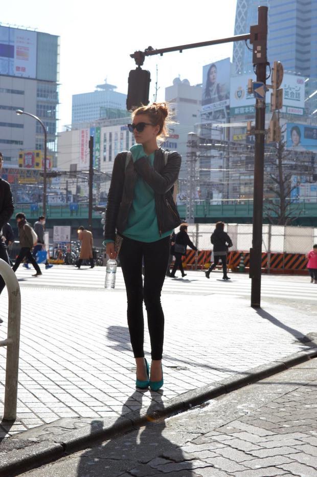 ella-dvornik-tokyo-fashion-travel-luxury_0584