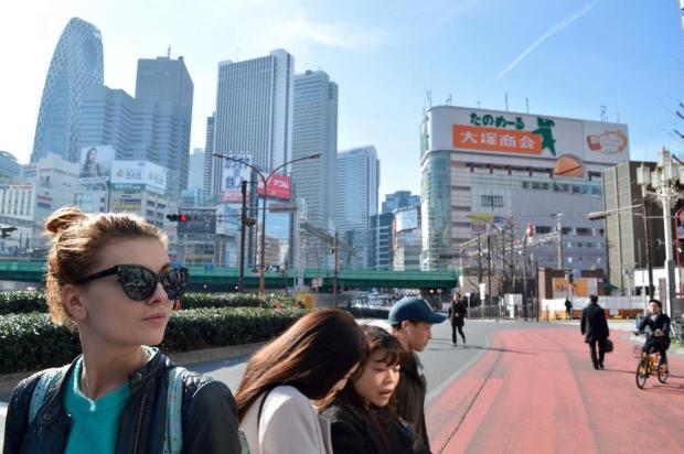 ella-dvornik-tokyo-fashion-travel-luxury_0591