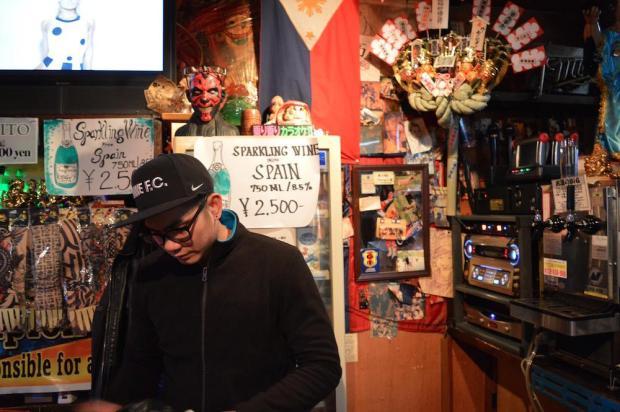 the-newyork-bar-tokyo-grand-hyatt-ella-dvornik_0482