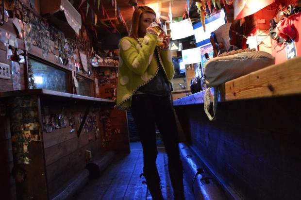 the-newyork-bar-tokyo-grand-hyatt-ella-dvornik_0488