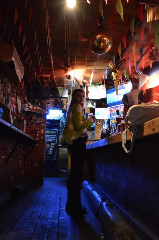 the-newyork-bar-tokyo-grand-hyatt-ella-dvornik_0493