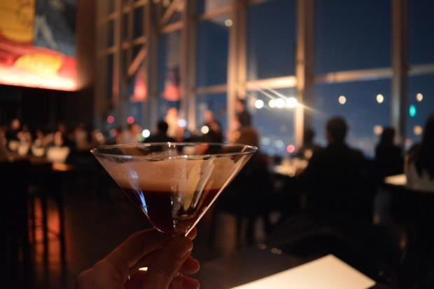 the-newyork-bar-tokyo-grand-hyatt-ella-dvornik_0863