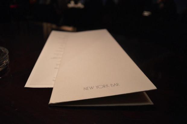 the-newyork-bar-tokyo-grand-hyatt-ella-dvornik_0895