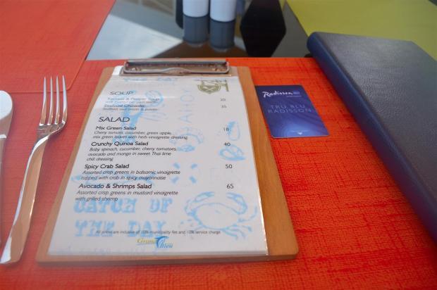 radisson-blu-resort-fujeira-uae-dibba-best-travel-blogger-iamella-com_0146