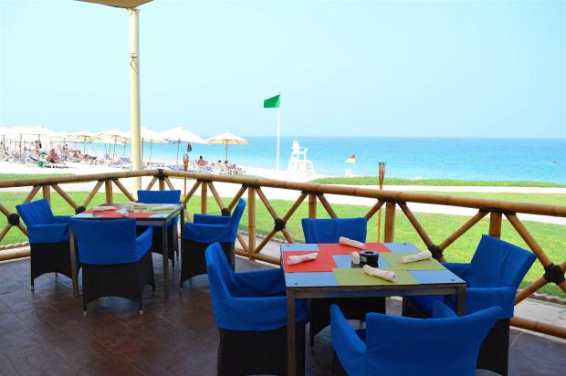 radisson-blu-resort-fujeira-uae-dibba-best-travel-blogger-iamella-com_0150