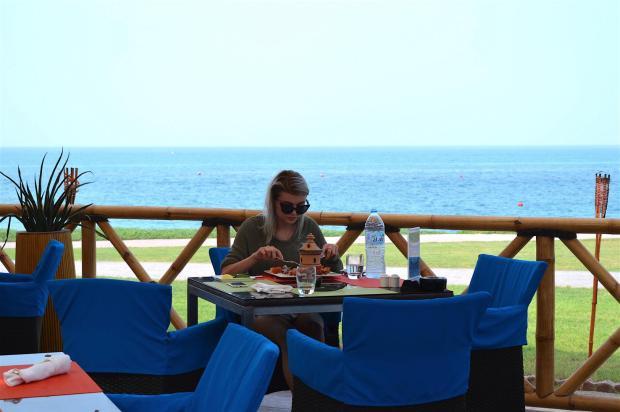 radisson-blu-resort-fujeira-uae-dibba-best-travel-blogger-iamella-com_0187