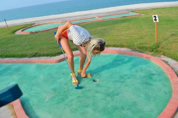radisson-blu-resort-fujeira-uae-dibba-best-travel-blogger-iamella-com_0231